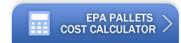 EPA Pallet Cost Calculator