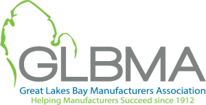 Great Lakes Bay Manufacturing